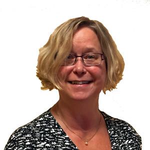Nanette Johnsson